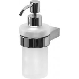 Дозатор для жидкого мыла Aquanet 5681-1