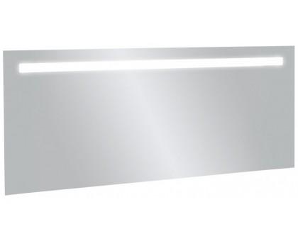 Зеркало Jacob Delafon 160 см со светодиодной подсветкой EB1422-NF