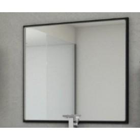 Зеркало  Cezares 45047