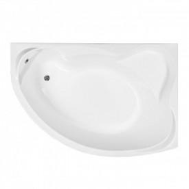Акриловая ванна Aquanet Jamaica 160x100 R 00203987