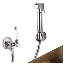 Гигиенический душ Cezares FIRST-KS-02-Bi