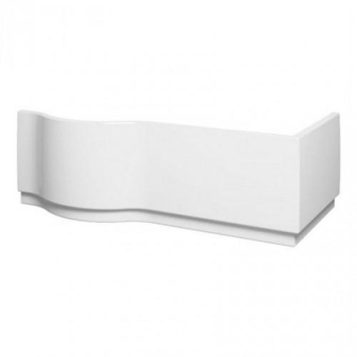 Фронтальная панель для ванны Riho Dorado 170 R + крепление P024N0500000000