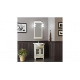 Комплект мебели для ванной комнаты Opadiris Z0000013278-К