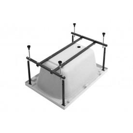 Каркас для ванны Aquanet Seed 216500