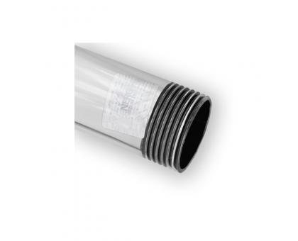 Полотенцесушитель Energy водяной 1058-650 50х50