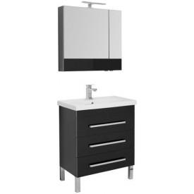 Комплект мебели Aquanet 00196506