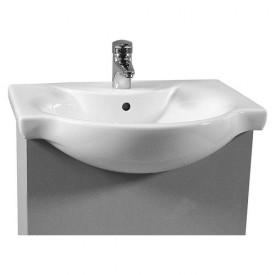 Мебельная раковина VitrA Arkitekt 58 4047B003-0001