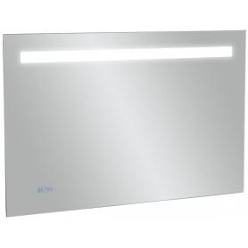 Зеркало Jacob Delafon 100 см со светодиодной подсветкой EB1161-NF