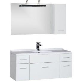 Комплект мебели Aquanet 00164823