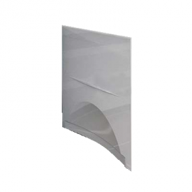 Столешница для ванны Radomir  2-31-0-1-0-207