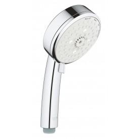 Ручной душ Grohe 27575002