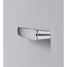 Вешалка для полотенец AM.PM Sensation A30346400