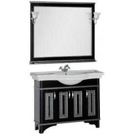 Комплект мебели Aquanet 00180450