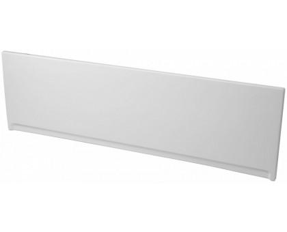 Фронтальная панель для ванны Jacob Delafon E6119RU-01