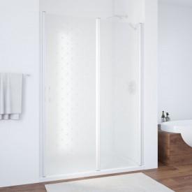 Душевая дверь EP-F-1 120 01 R05 R VegasGlass