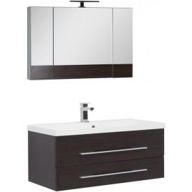 Комплект мебели Aquanet 00230304