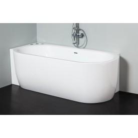 Ванна BelBagno BB11-1700L