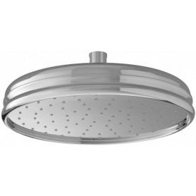 Верхний душ Jacob Delafon E13694-CP