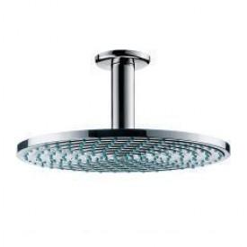 Верхний душ Hansgrohe Raindance AIR 240 27477000
