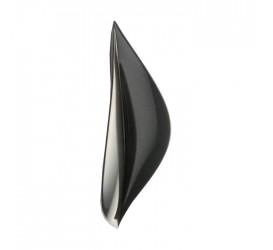 Ручка металлическая Cezares MN1120Z128E194 Мебель для ванной