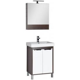 Комплект мебели Aquanet 00172709