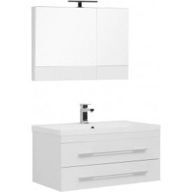 Комплект мебели Aquanet 00230297