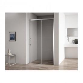 Дверь в проём Cezares DUET SOFT-BF-1-140-C-Cr