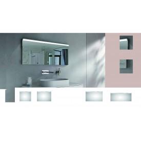 Зеркало Esbano со встроенной подстветкой ES-2597YD
