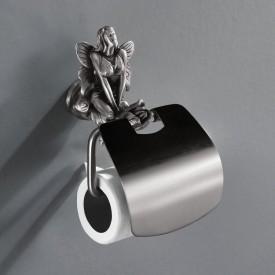 Держатель для туалетной бумаги подвесной ART&MAX AM-B-0989-T