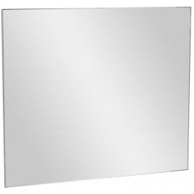 Зеркало Jacob Delafon 70 см EB1082-NF