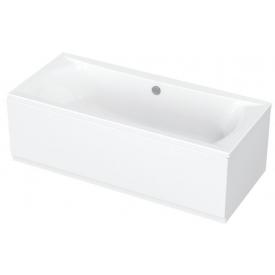 Акриловая ванна Cezares ARENA-190-90-45