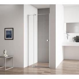 Дверь в проём Cezares VALVOLA-B-1-100-C-Cr