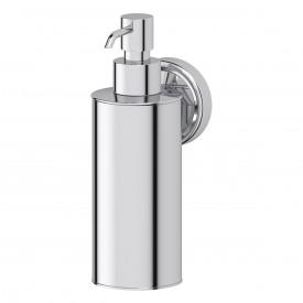 Дозатор жидкого мыла (хром) FBS ELL 011