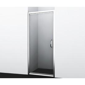 27I27 Душевая дверь WasserKRAFT