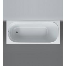 W85A-170-070W-A Ванна акриловая Joy 170x70