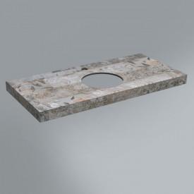 Столешница в ванную Kerama Marazzi CN100.DL570000R