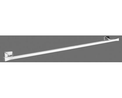 Полотенцедержатель, 60 см ART&MAX AM-6924