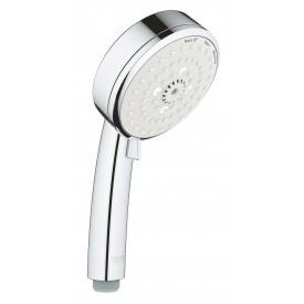 Ручной душ Grohe 27572002