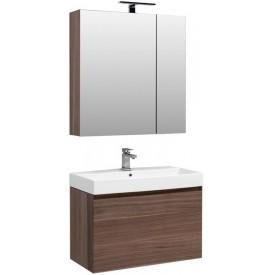 Комплект мебели Aquanet 00211661