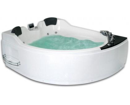 Акриловая ванна Gemy G9086 K L