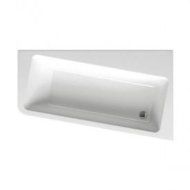Акриловая ванна Ravak 170х C821000000