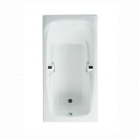 Чугунная ванна Roca Ming 170х85 72302G000R