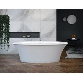 Ванна из мрамора  MELODIA (Cezares) 170х75 MELODIA-170-75-57-G