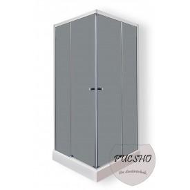 Угол для душа акриловый Platz (Pucsho) 90х90 И0000094
