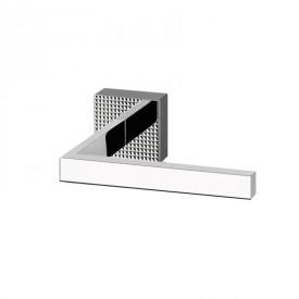 Держатель для туалетной бумаги Cezares PRIZMA-TH04-01