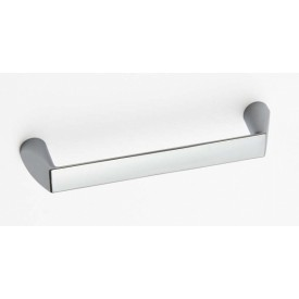 Ручка для мебели Cezares WMN132.096.0002