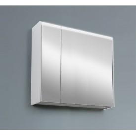 Зеркальный шкаф Cezares 84218