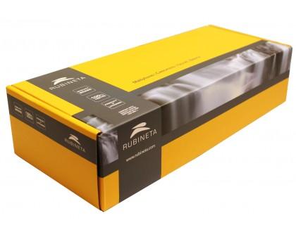 Смеситель настенный R-9 Eco Rubineta R93001