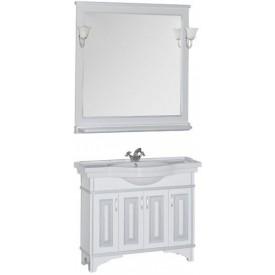 Комплект мебели Aquanet 00180448