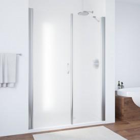 Душевая дверь EP-F-2 145 08 10 R VegasGlass